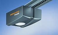 Привод для гаражных ворот Prolift 700 Hormann