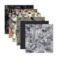 Анализ рынка керамической плитки