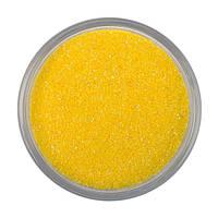 Цветной песок для песочной церемонии и рисования Bonita 500 гр Золотой