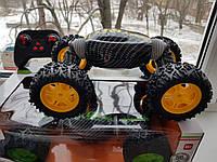 Машинка на радиоуправлении Багги 208007 4WD