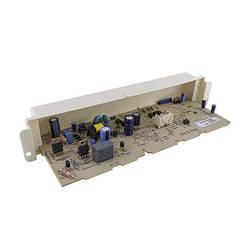 Модуль управления для холодильника Gorenje G-HZA-10PCK 115579