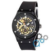 Наручные мужские часы Hublot SK-1012-0116