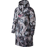 ce429ec95 Куртки nike в категории куртки женские в Украине. Сравнить цены ...