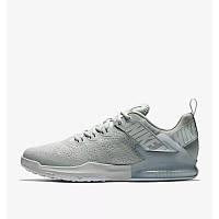 db6d0e2a Кроссовки мужские Nike Zoom Domination TR 2 Men's Training AO4403-010 Белый