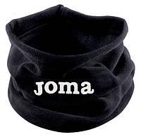 Повязка на шею Joma 946.001 Черный (9994060116072)