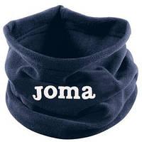 Повязка на шею Joma 946.003 Темно-синий  (9994060216079)