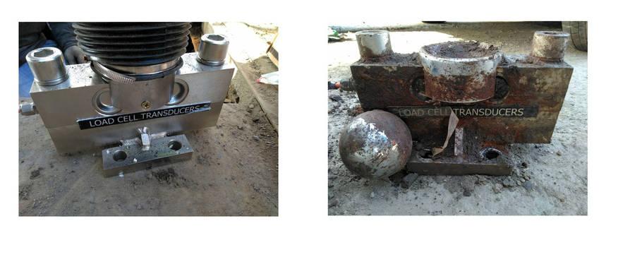 Весы Весовое оборудование Ремонт, фото 2