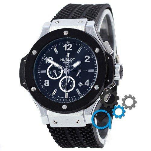Наручные мужские часы Hublot SM-1012-0167
