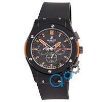 Наручные мужские часы Hublot SK-1012-0130