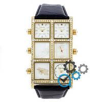 Наручные мужские часы Ice Link SM-1040-0015