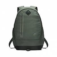 352b1ef35852 Рюкзак спортивный Nike Sportswear Cheyenne 3.0 Solid Backpack BA5230-344  Зеленый (886061434004)