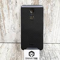 Противоударный чехол для Xiaomi Redmi 5 iPaky Серый
