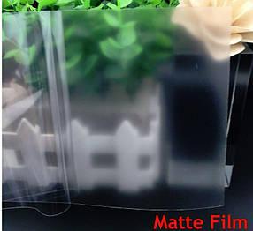 """Захисна плівка для електронної книги 6"""" PocketBook Kindle та інші"""