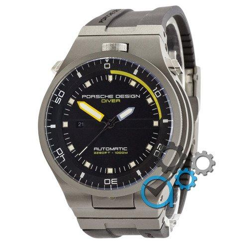 Наручные мужские часы Porsche SKLI-1084-0003