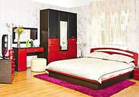 Спальня Верона ЛАК БМФ