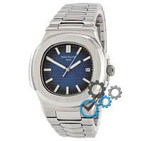 Наручные мужские часы Patek Philippe SKLI-1019-0235