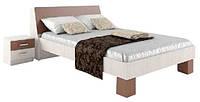 Кровать Кросслайн Сокме 140х200