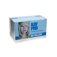 Пудра для висвітлення волосся 500мл Blue KayPro