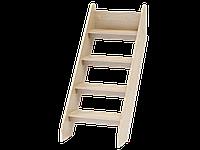 Лестница МДМ-4 Маугли Санти Мебель