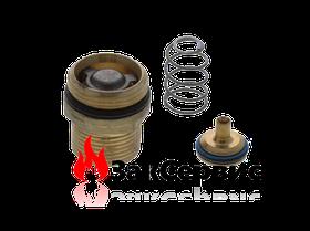 Плунжер 3-ходового клапана Ariston Microgenus 65105065