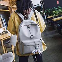 Как выбрать практичный рюкзак?