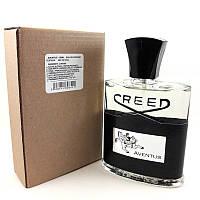 Тестер - парфюмированная вода Creed Aventus (Крид Авентус), 120 мл