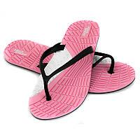 Вьетнамки пляжные женские Aqua Speed Bahama (original), тапочки для бассейна, шлепки, шлепанцы