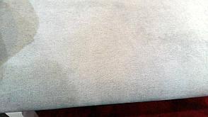 Пуфик деревянный белый Лорд   Модуль Люкс, фото 3