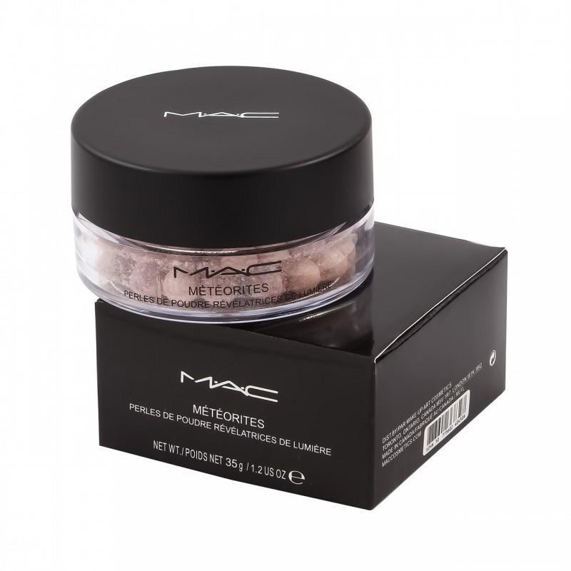 Шариковые румяна MAC Mineralize