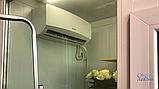 Холодильний Кулбаїн SCold AgK-25TW, фото 6