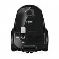 Bosch BZGL2A317
