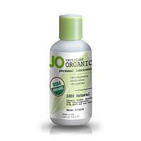 Органическая смазка - System JO Organic Lubricant 135 ml