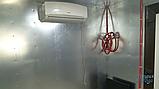 Холодильний Кулбаїн SCold AgK-66TW, фото 4