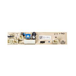 Модуль (плата) управления для холодильника Gorenje G-HZA-09NS/R 320322
