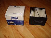 Элемент фильтрующий топливный Separ-00530/50