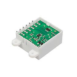 Плата управления клапаном КК01-С для холодильника Атлант 908081458001