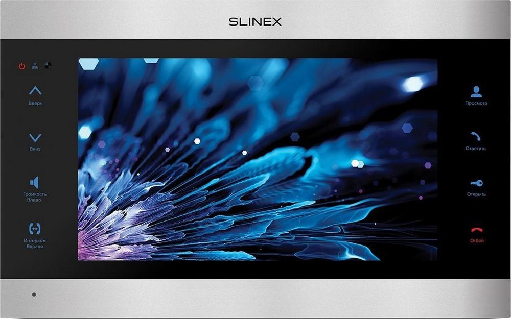 Slinex SL-10IPT