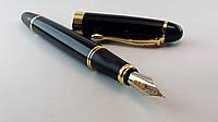 Ручка чернильная перьевая