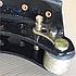 Колодка тормозная МАЗ задн. лев. 5336-3501091, фото 8