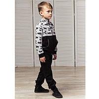 Спортивный костюм для мальчика Joiks  031  (р. 92-116)