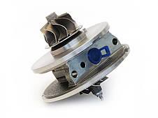 Картридж турбины Mercedes 3.0CDI Sprinter/ Vito/ Viano от 2006 г.в. 743507-0009, 765155-0004, 765156-0004