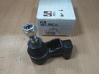 """Наконечник рулевой тяги Opel Astra F 1.4-2.0 1991-2005, Vectra A 1988-1995; правый """"RTS"""" 91-00369 - Испания, фото 1"""