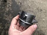 Муфта зчеплення вижимного підшипника (гола) УАЗ 452.469, фото 5