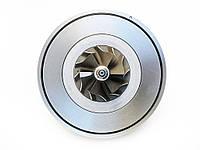 Картридж турбины Chrysler/ Jeep/ Dodge 3.0CRD/ 3.0CDI от 2004 г.в. 743507-0009, 765155-0004, 765156-0004