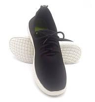 Жіночі літні кросівки 36 - 41, фото 3