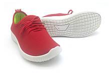 Женские летние кроссовки, фото 3