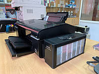 Принтер Epson L805