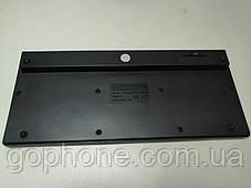 Беспроводный комплект клавиатура и мышка Mini Keyboard, фото 3