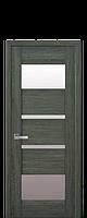 Дверные полотна Ибица