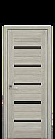 Дверные полотна Лира
